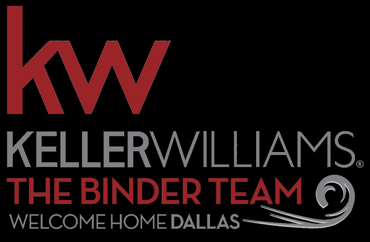 KW | The Binder Team